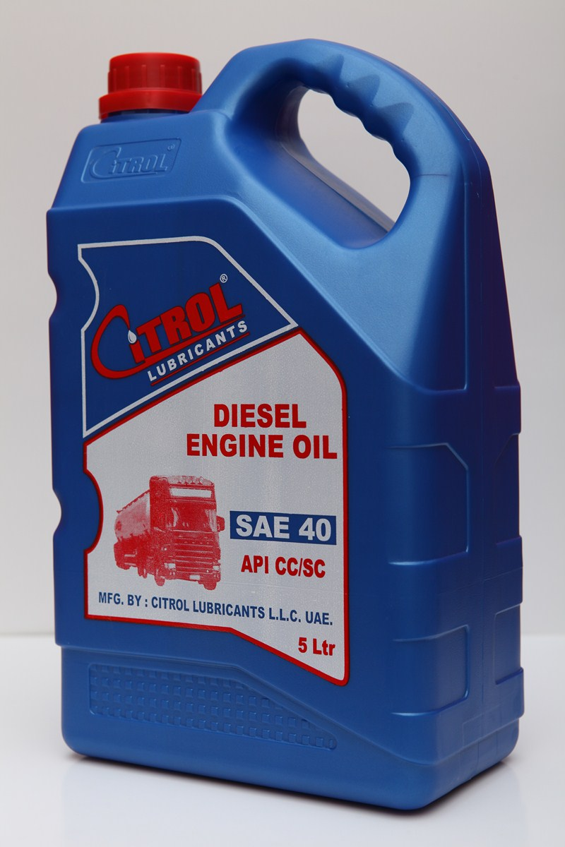 Diesel engine oil sae 40 all products diesel engine for Sae 20 motor oil