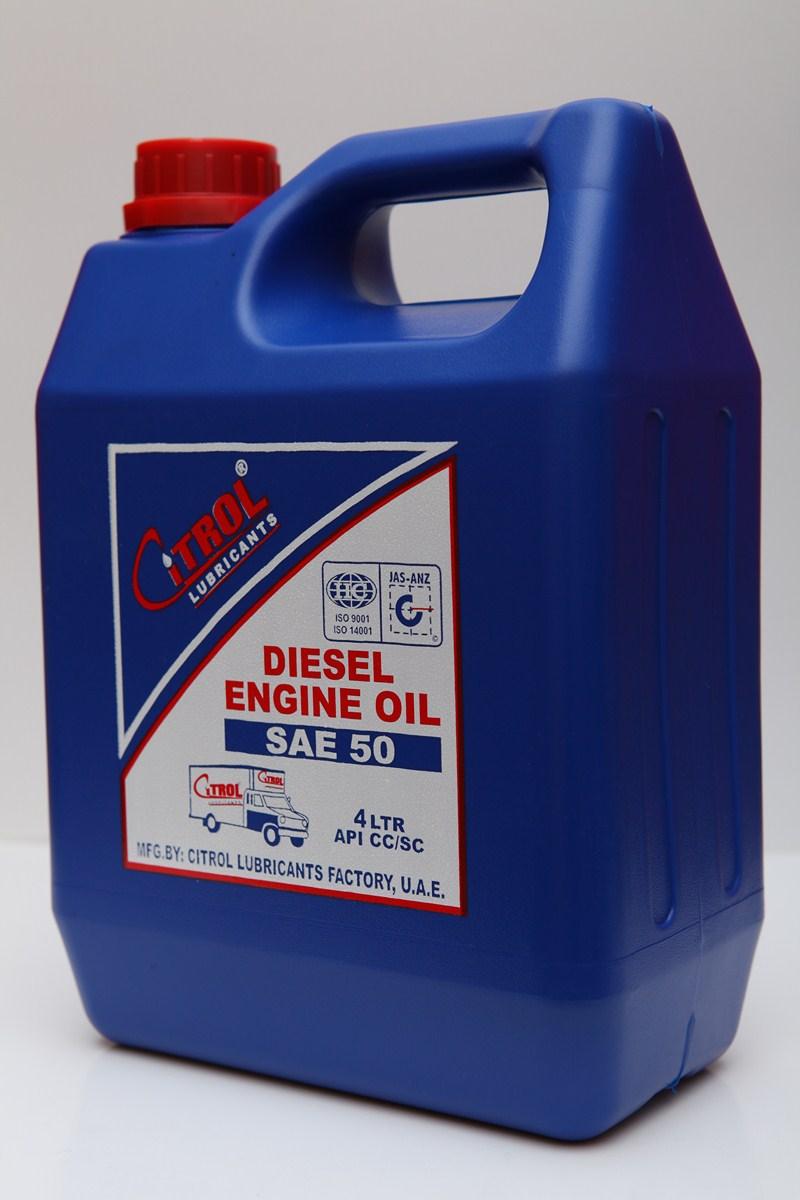 Diesel engine oil sae 50 all products diesel engine for Diesel engine motor oil