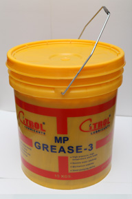 Grease MP3